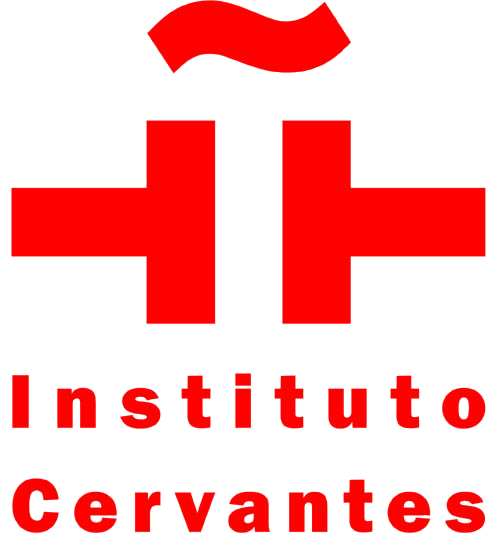 3-Logo Instituto Cervantes