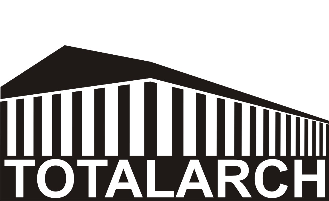 LOGO totalarch