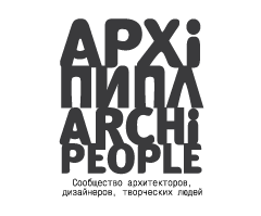 archipeople logo new 1