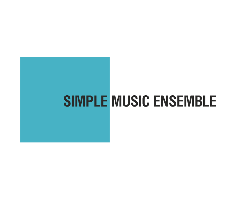 Simple Music Ensemble logo